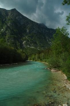 Slowenien (29)
